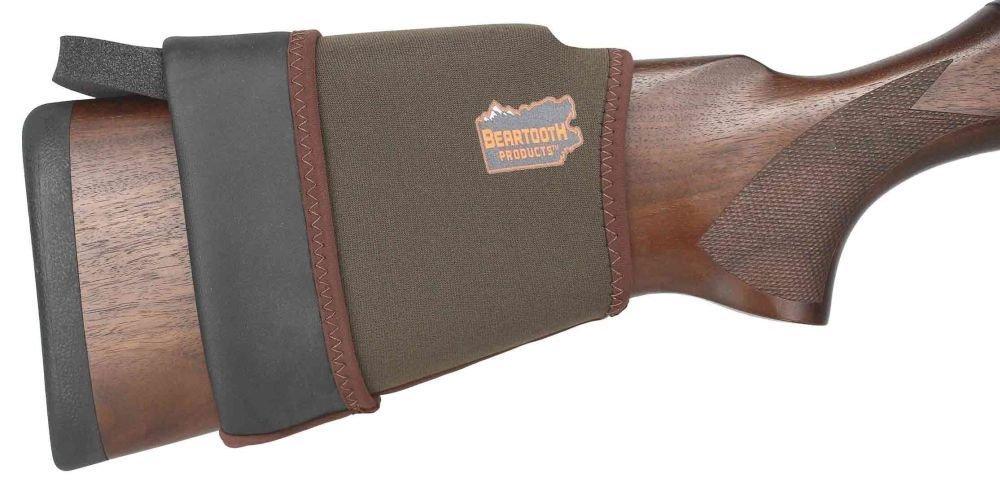 beartooth-comb-raising-kit-mk-2.0-brown-neoprene-no-ammo-loops-crknl900-[2]-4401-p.jpg