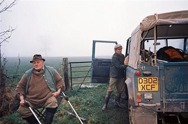 Archie Coats Land Rover .jpg