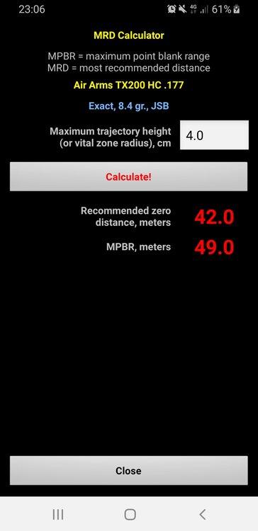 Screenshot_20200104-230627_Strelok Pro.jpg