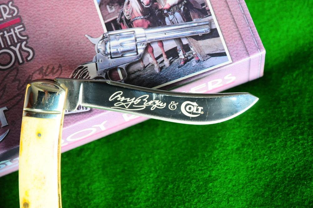 PENKNIFE CART BELT 015.JPG