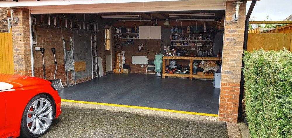 Garage-floor.jpg