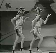 Wilson_Keppel_Sand_Dance.jpg