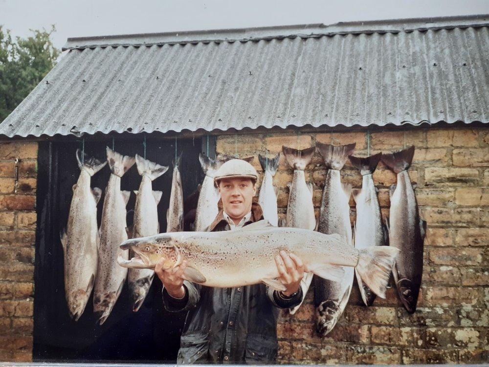 Salmon catch 1.jpg