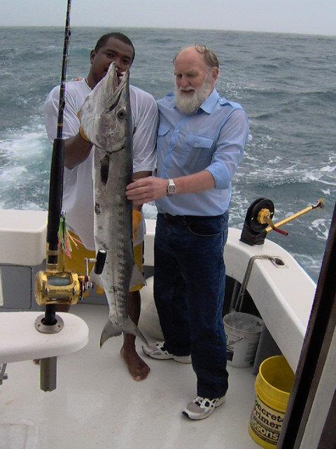 Ben's Tobago 010.jpg