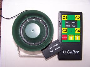 caller.jpg