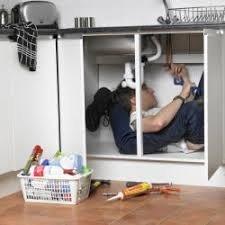 bendy plumber.jpg