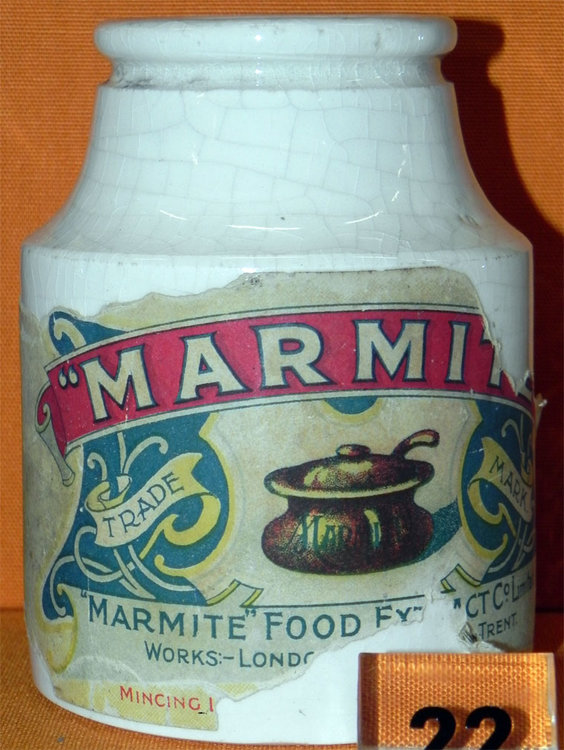 Im201105-Marmite.jpg.ab2532d5491b9e51a2a11adef0b4d0a7.jpg