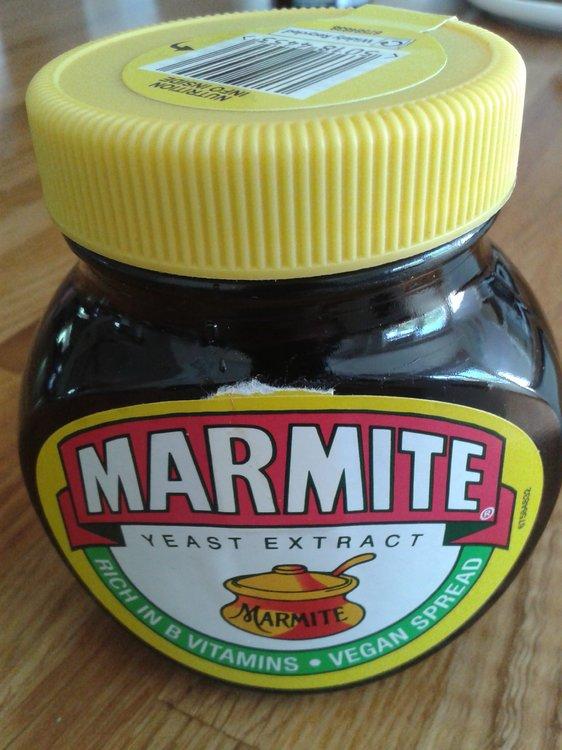 Marmite_001.jpg.bcc01d6519bd1c34809b5df0f4eb124b.jpg