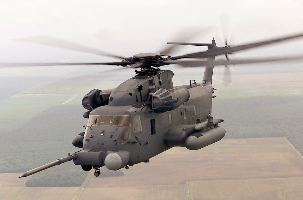 MH-53J_Pave_Low_Mission_Descent_(altered).jpg
