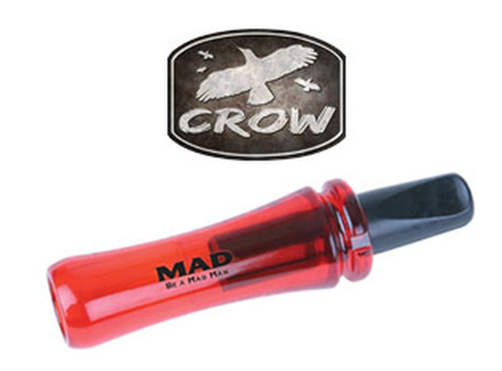 md-410-crowcall__62452.1302542098.jpg