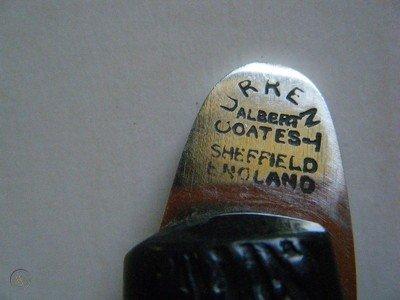 vintage-folding-knife-sheldon-current_1_ed97ec6d2e0525b9bfe9b6082689c474.jpg