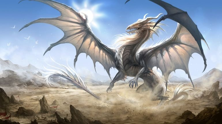 10-mythical-dragon-entities-facts_11.jpg