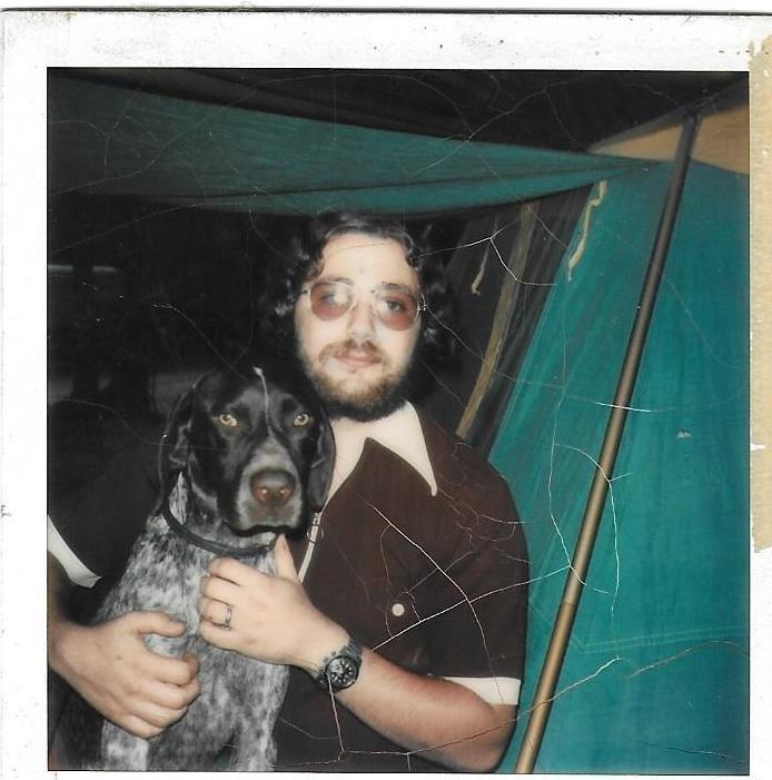 Jocko and Al 1973.jpg