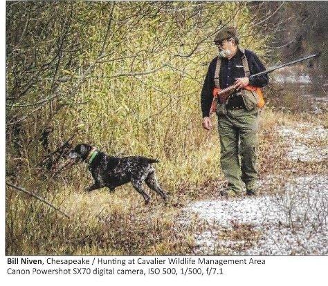 Al and GiGi in VA wildlife 1.jpg