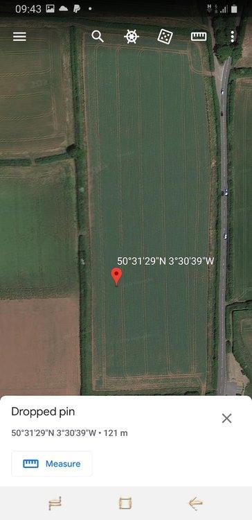 Screenshot_20200801-094349_Earth.jpg