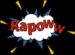 kapow.png.8640c129eb3f00dc9958115032879938.png