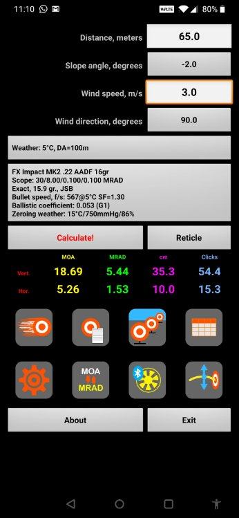 Screenshot_20200922-111002.jpg