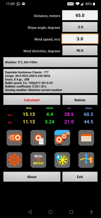Screenshot_20200922-111244.jpg