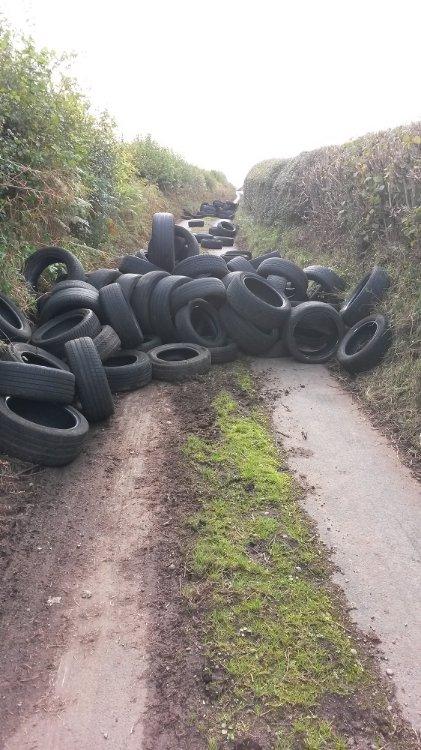 old tyres.jpg