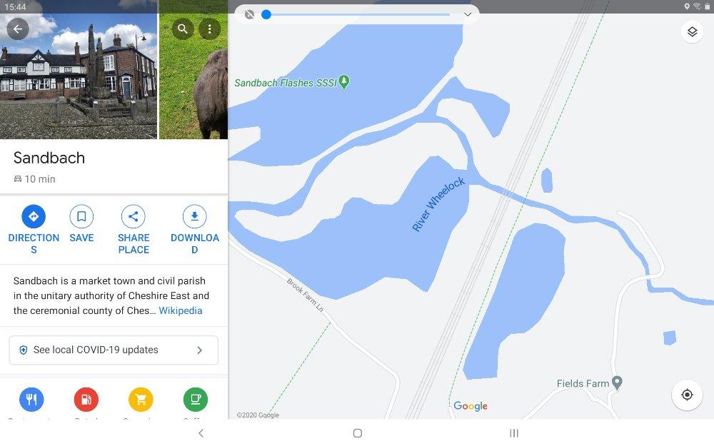Screenshot_20201031-154442_Maps.jpg