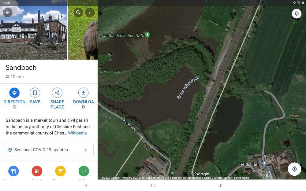 Screenshot_20201031-154514_Maps.jpg