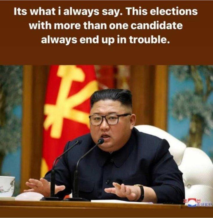 KJU elections.jpg