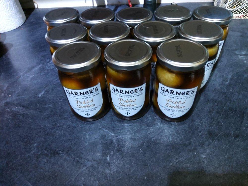 onions.jpg.93cea49362247bc46920e9bf1960e3c0.jpg