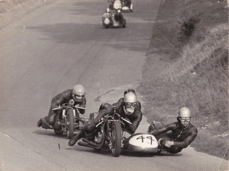 1968 Cadwell 2.jpg