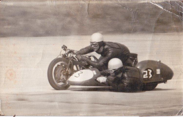 1969 Elvington.jpg