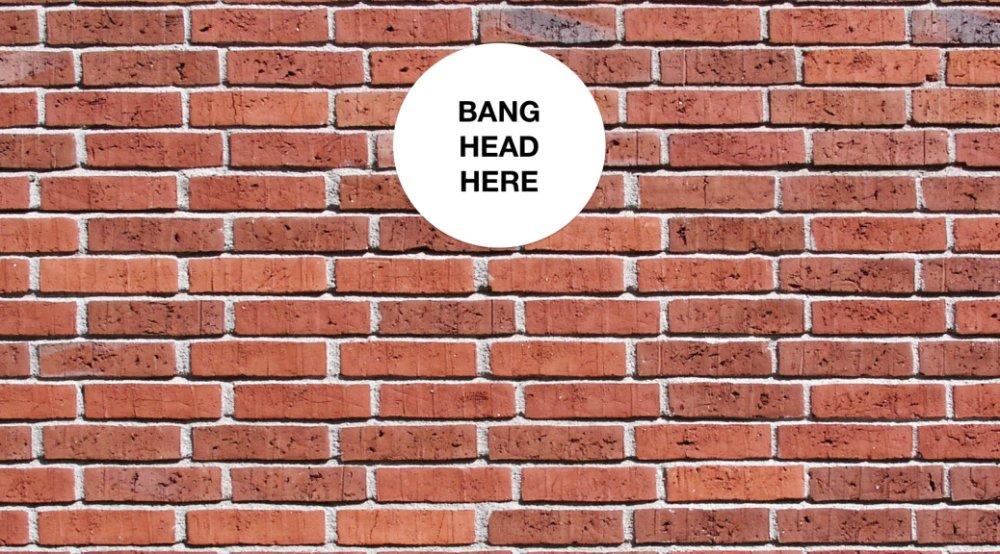 Brick-Wall-1-small-1038x576.jpg.be47ce7fbb20938923213b14936ea5ce.jpg