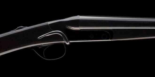 Custom-Beretta-Serpentina-490-Side-by-Side-Shotgun-1.jpg