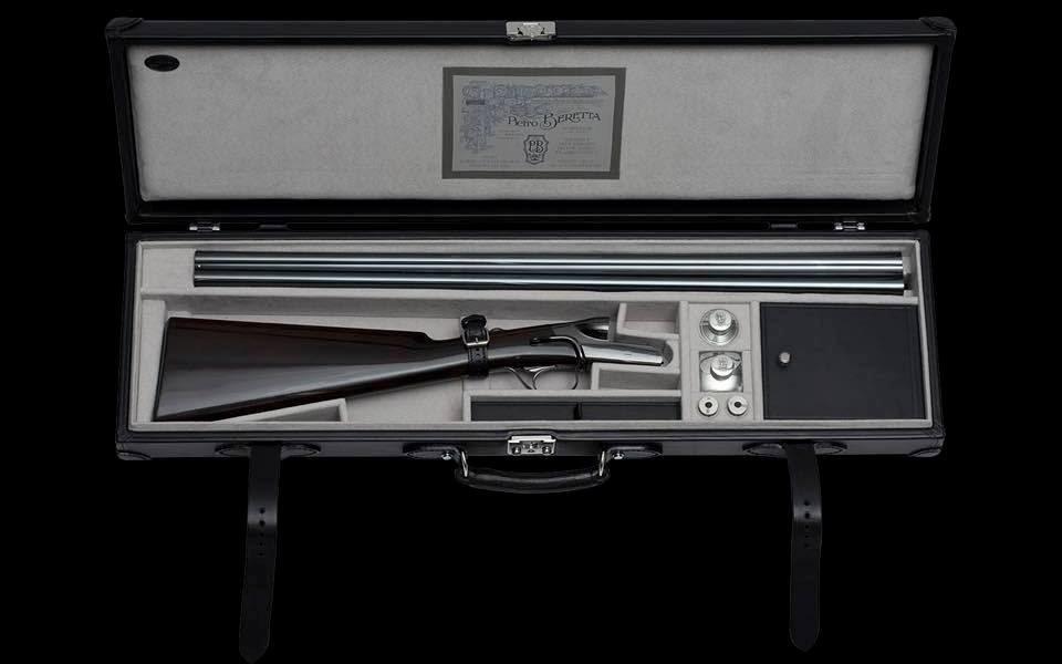 Custom-Beretta-Serpentina-490-Side-by-Side-Shotgun-4.jpg