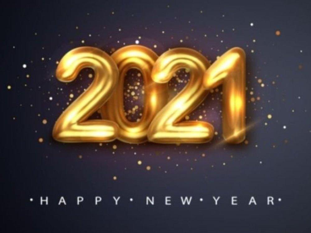 happy_new_year_0.jpg.8af60e0a94edfa9a1e71a9633bb2ee48.jpg