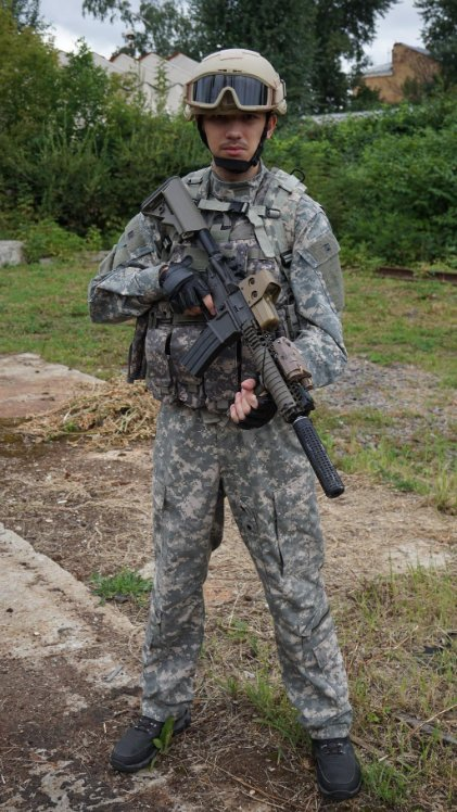 typical_airsofter_by_nikitakartinginboxru_d9667h4-fullview.jpg