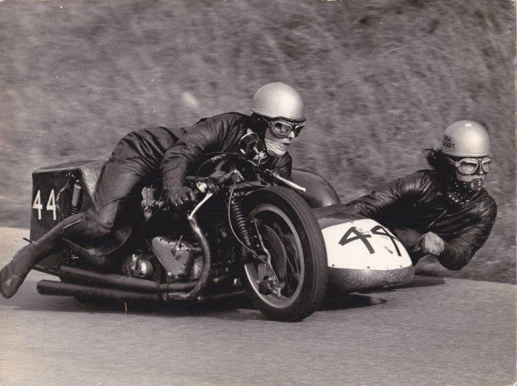 1968 Cadwell.jpg