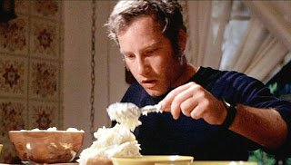 close-encounters-of-the-third-kind-mashed-potatoes.jpg