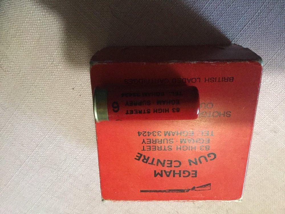 D91FE89A-D2AF-4397-AD38-2FA5735B8CFF.jpeg