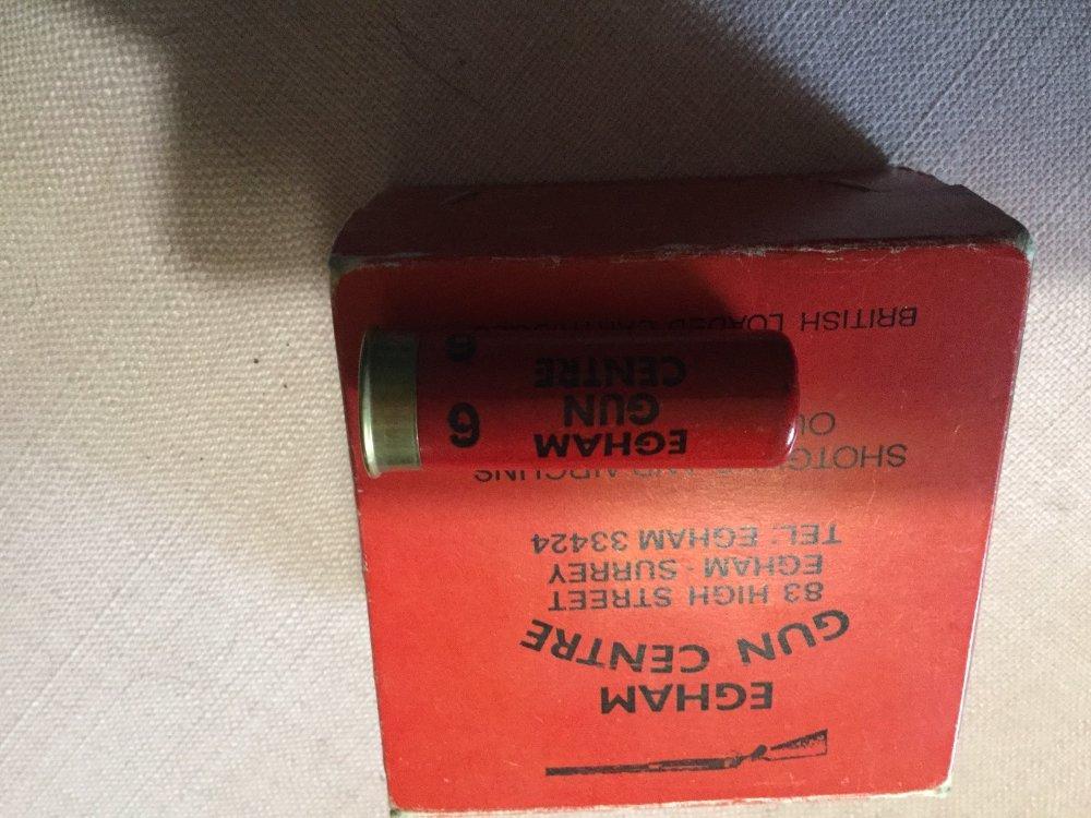 D9214DCA-011A-43C5-B93F-8EA8C409D490.jpeg