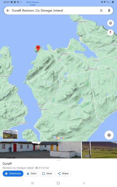 Screenshot_20210301-080336_Maps.jpg