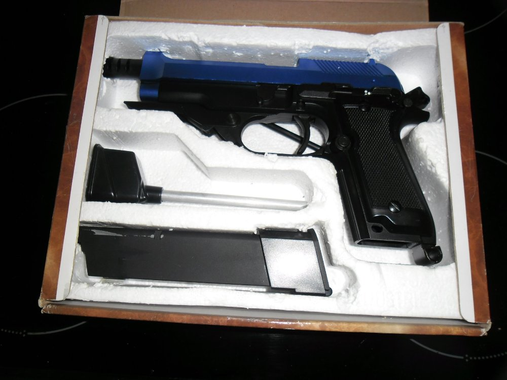 SI 93 Beretta2.jpg