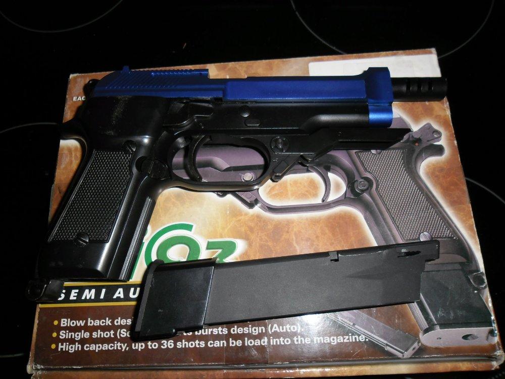 SI 93 Beretta4.jpg