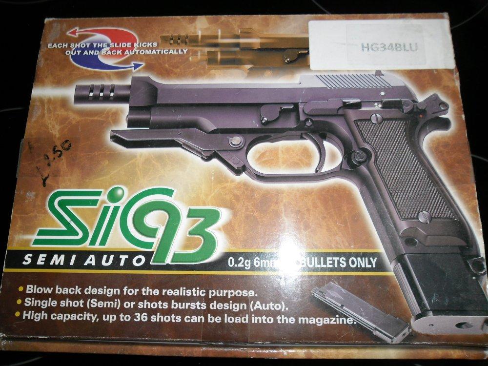 SI 93 Beretta1.jpg
