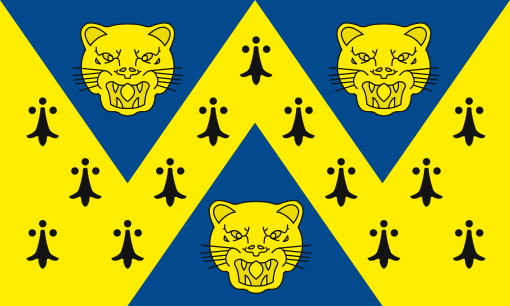 510px-Flag_of_Shropshire.svg.png