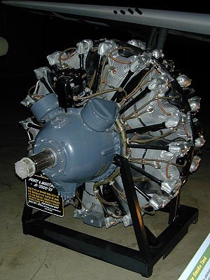 300px-Pratt_&_Whitney_R-2800_Engine_1.jpg