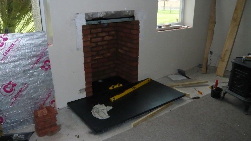 fireplace-done.JPG
