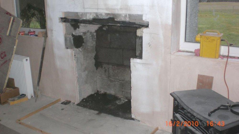 newsixed-fireplace.JPG