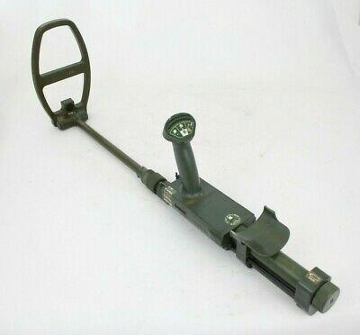 Army-metal-detector-VALLON-VMH3CS-BROKEN-ARMREST-Damaged.jpg