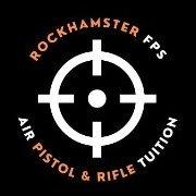 Rockhamster