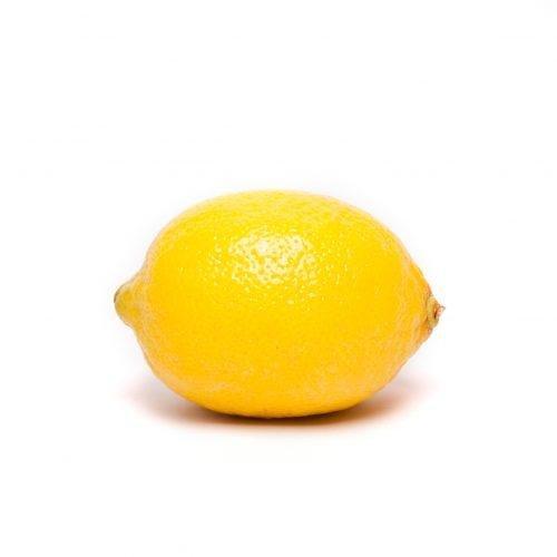 fresh-ripe-lemons-isolated-on-white-background_BPXbN31d3zx-e1512149333632_540x.jpg