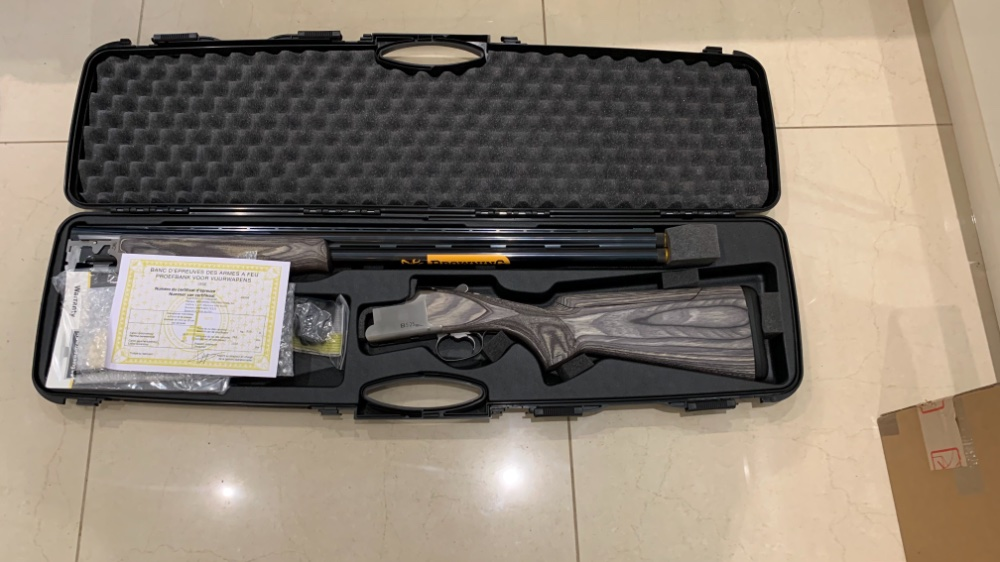F0B67309-CE3C-4516-AAA4-8A53DCCE6CB4.jpeg